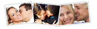Victoria Singles Online - Victoria in love - Victoria dating services