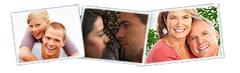 Midland Singles - Midland Christian dating - Midland dating services