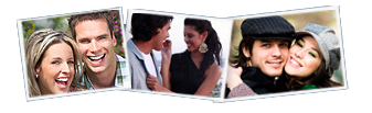 Savannah Singles - Savannah free online dating - Savannah Local singles