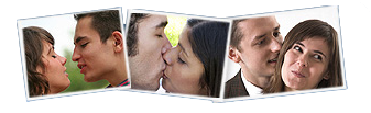 Flagstaff Singles - Flagstaff dating services - Flagstaff Christian singles