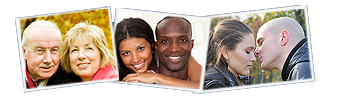 Stamford Singles - Stamford Christian dating - Stamford dating services