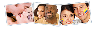 Pueblo Singles - Pueblo singles online - Pueblo dating sites