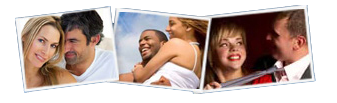 Daytona Beach Singles - Daytona Beach singles for singles - Daytona Beach Christian singles