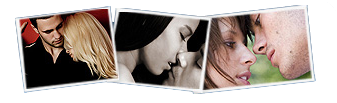 US Singles - US dating services - US singles for singles